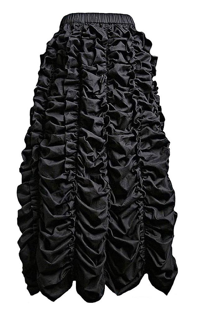 Juleya Vintage CR?ne Imprim/é Femmes Fitness D/ébardeurs Gothique Punk Style O Cou sans Manches Tee Tight Vest Top V/êtements De Sport